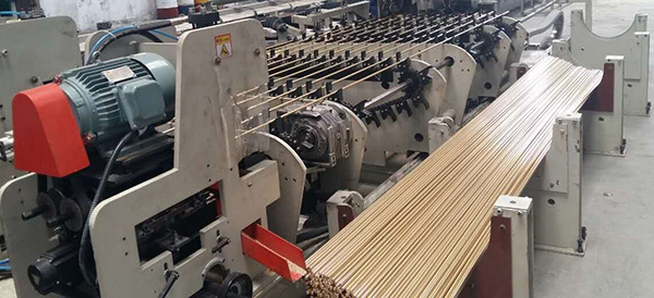 Contact Us Steel Wire Rod Company Pte Ltd Mail: Round Bar Peeling Machine
